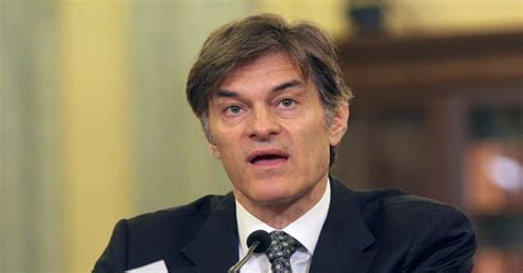 what does dr oz think of rvtl a picture 4