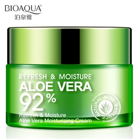 make up acne treatment no aloe picture 8
