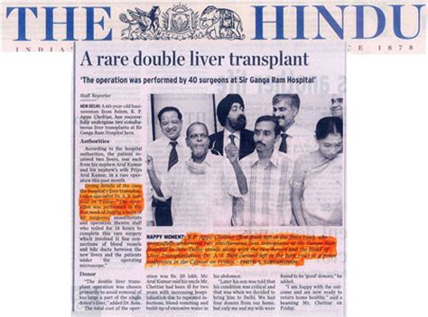 actor with double liver transplant picture 5