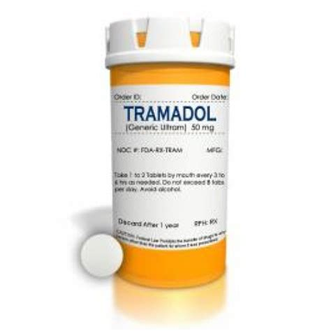 tramadol picture 2