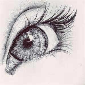 eye h picture 5
