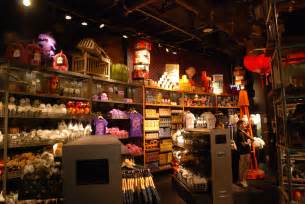 harry's gift shop and kaiserslautern picture 5