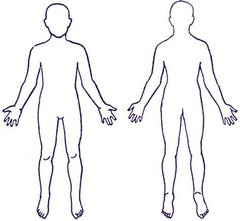 female dermatologist exam picture 10