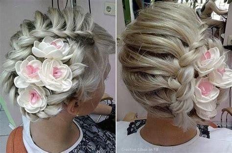 lopresto hair picture 3