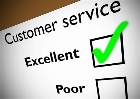pro long customer service picture 5