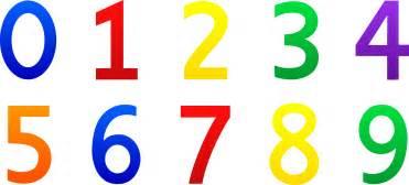 search 12345 picture 1