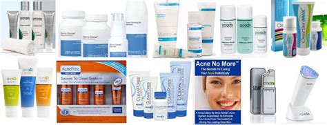 acne breakouts and treatment picture 11