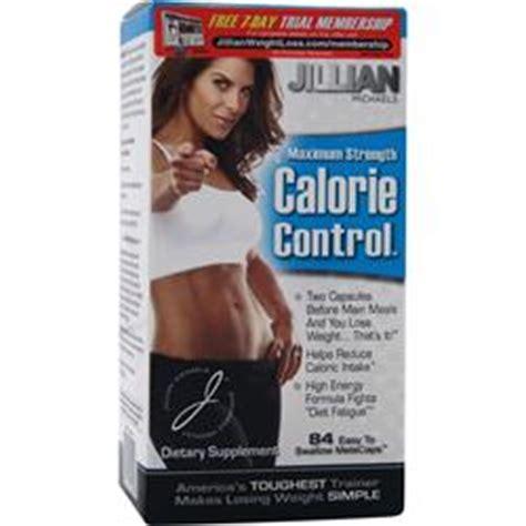 can you take jillian michaels calorie control pills picture 2