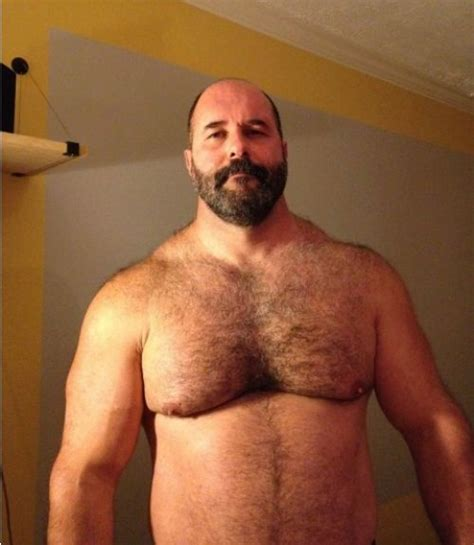 bearish men picture 9
