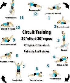 health and wellness circuit training cl es picture 1