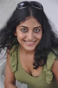 results search thiruttu masala sex picture 19