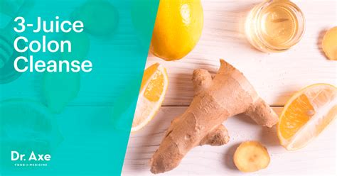 colon cleanse homemade picture 3