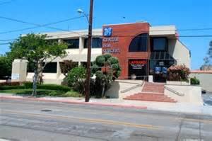loss control insurance orange county ca picture 12
