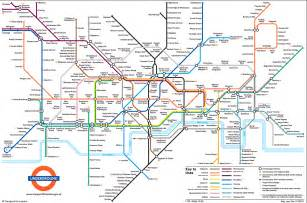 tube picture 5