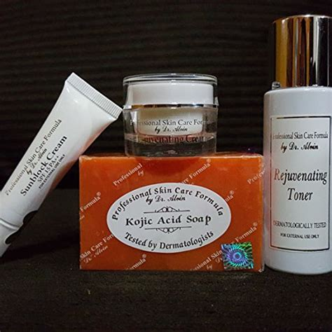 acne gel by dr.alvin picture 6