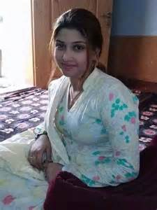 desi long sex stories kuttay na choda picture 13