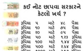 sex tips in gujarati languages picture 3