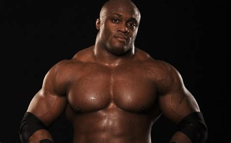 black female bodybuilders wrestling picture 2