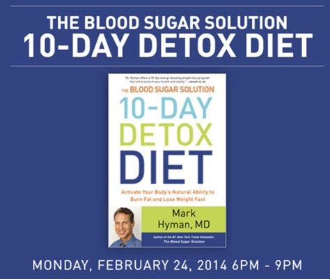 doctor oz 10 day detox february 24 2014 picture 1