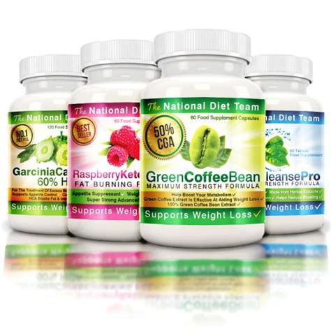 dr. oz garcinia green coffee picture 2