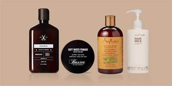 best hair products picture 6