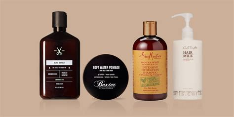 black hair products picture 3