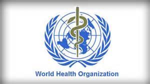health organization picture 7