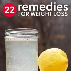 Herbal remedies for weight loss picture 3