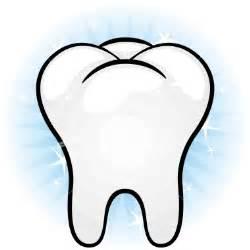dreams and loosing teeth picture 11