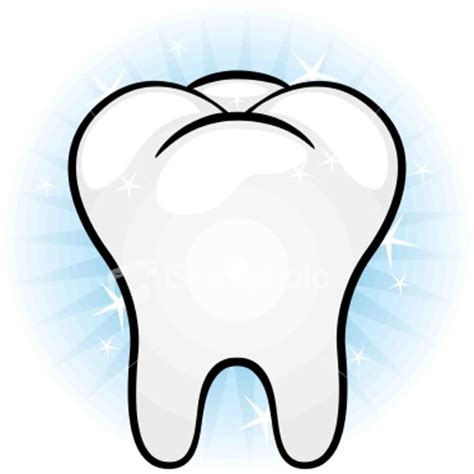 teeth sensitivity picture 7