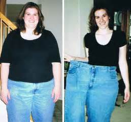 before and after pics of weight lose with picture 1