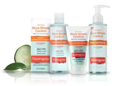 calming skin care line picture 3