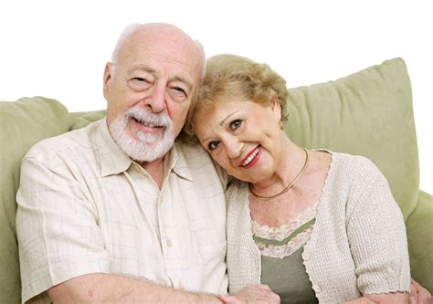 aging couples marriage picture 11