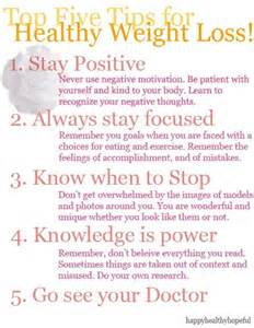 s weight loss tips picture 1