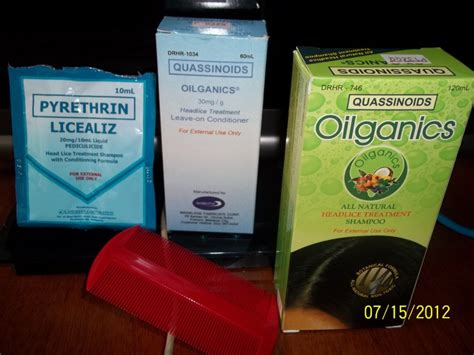 dr tam mateo alternative cure for chronic kidney picture 10