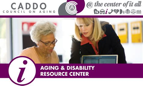 caddo council on aging picture 18