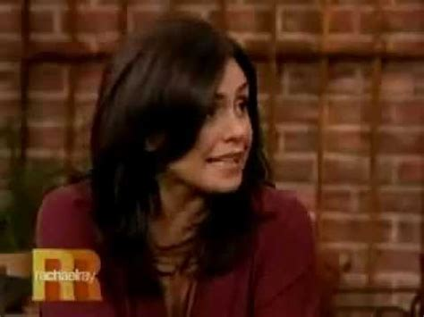 cellulite cream on rachel ray show picture 3