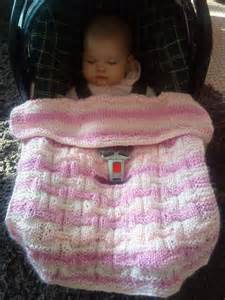 infant pallor while sleeping picture 7