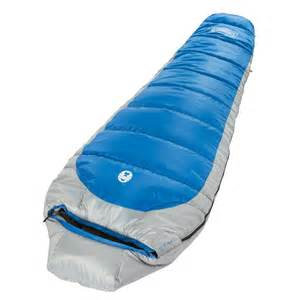 coleman sleeping bags picture 10