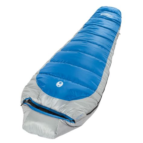 coleman sleeping bags picture 2