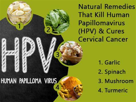 human papillomavirus is it curable picture 6