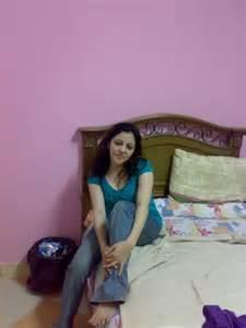 banat 3ahirat picture 5