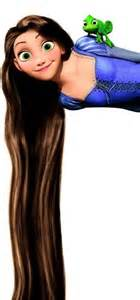 bokep online jilbab crot d dalam picture 15