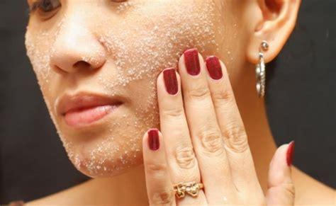 sea salt skin acne picture 1