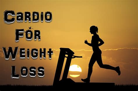 cardio weight loss picture 6