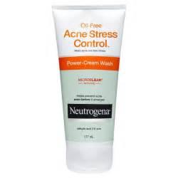 prescriptions acne australia picture 1