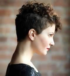 pictures of short hair styles picture 11
