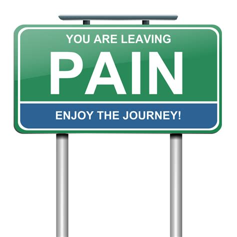 relief of pain picture 10