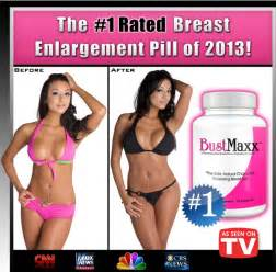 how much is bustmaxx breast enhancer pill in nigeria picture 10