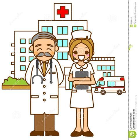 female nurse male patient picture 13
